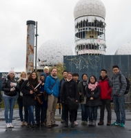 http://imd.rz.tu-bs.de/files/gimgs/th-125_125_teufelsberg-19.jpg