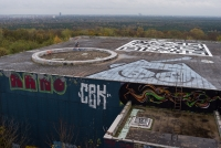 http://imd.rz.tu-bs.de/files/gimgs/th-125_125_teufelsberg-31.jpg