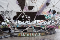 http://imd.rz.tu-bs.de/files/gimgs/th-125_125_teufelsberg-33.jpg