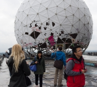 http://imd.rz.tu-bs.de/files/gimgs/th-125_125_teufelsberg-34.jpg