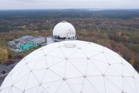 http://imd.rz.tu-bs.de/files/gimgs/th-125_125_teufelsberg-37.jpg