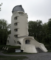 http://imd.rz.tu-bs.de/files/gimgs/th-132_132_timeouteinsteinturm-33.jpg