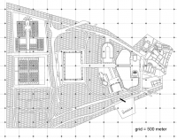 http://imd.rz.tu-bs.de/files/gimgs/th-172_172_93siteplan03.jpg