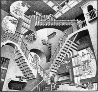 http://imd.rz.tu-bs.de/files/gimgs/th-193_193_escher2.jpg