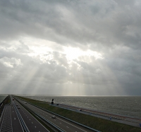 http://imd.rz.tu-bs.de/files/gimgs/th-50_50_afsluitdijk01.jpg