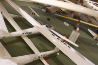 http://imd.rz.tu-bs.de/files/gimgs/th-68_68_glidermuseum01.jpg