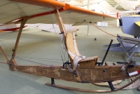 http://imd.rz.tu-bs.de/files/gimgs/th-68_68_glidermuseum04.jpg
